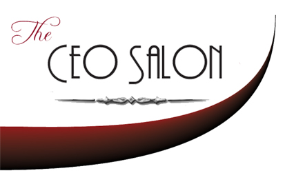 The CEO Salon