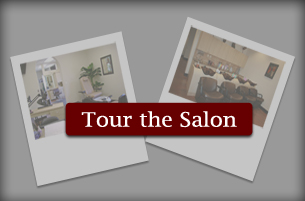 Tour the Salon